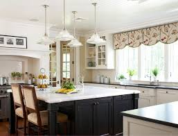 better homes and garden curtains. Extraordinary Better Homes And Gardens Curtains Valances Garden