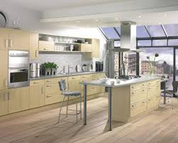 Small Kitchen Color Scheme Gorgeous Modern Kitchen Color Combinations Kitchen Cabinet Colors