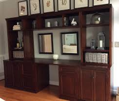 pottery barn home office furniture. Impressive Brown Cabinet And Laminate Floor Glass Pottery Barn Office Furniture Home