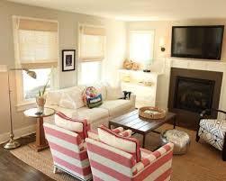 contemporary apartment furniture. impressive small apartment living room furniture with contemporary decorating