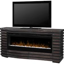81wjtph9wul sl1500 dimplex electric fireplace com traditional stove with remote control matte black ds5629 home