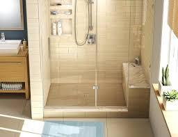 bathroom shower seats with seat ideas decorations 5 bath stool
