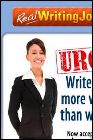 work from home writing jobs org  real writing jobs work at home for android appszoom work from home writing jobs iklq