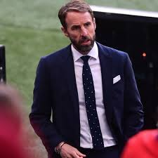 Future is now for Gareth Southgate and his promising young side