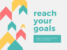 Customize 3 283 Presentation Wide 16 9 Templates Online Canva