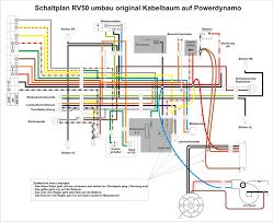 wire_transition suzuki gp wiring free vehicle wiring diagrams \u2022 on suzuki gp wiring diagram