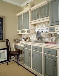 Adorable Kitchen Cabinet Paint Ideas Best Ideas About Painting Kitchen  Cabinets On Pinterest Diy