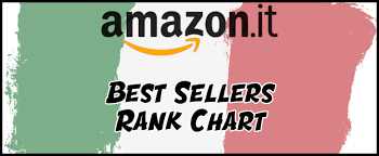 Amazon Sales Rank Chart 2019 Pdf Best Sellers Rank Charts Archives Flipamzn