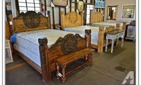 Fleur De Lis Bedroom Set Home Design Ideas - Home Furniture Ideas