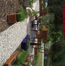 Small Picture Practical Landscaping Ideas Using Gravel And Grass Small Gravel