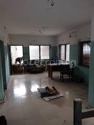 office space in bedroom. 3 Bedroom Office Space For Rent Queens Street Alagomeji Yaba Lagos - 0 In