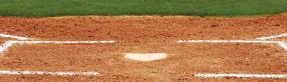 League Age Chart Baseball Elmhurst Little League