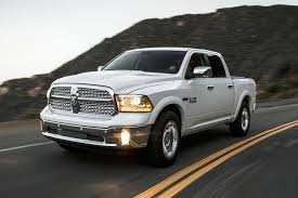 2018 dodge quad cab. modren quad 2018 ram 1500 laramie crew cab pickup exterior on dodge quad cab