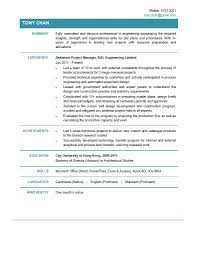 project manager resume pdf resume and cover letter examples and project manager resume pdf engineering project manager resume best sample resume assistant project manager cv ctgoodjobs