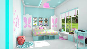 Charming 20+ Room Decor For 10 Year Old Girls   Bedroom Decorating Ideas On A Budget