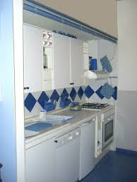 Faretti parete ikea ~ idee di design nella vostra casa