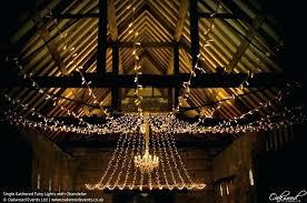 hanging fairy lights ceiling fairy lights hanging diy hanging fairy light wall hanging fairy lights