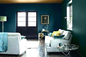 Blue walls brown furniture Navy Blue And Brown Furniture Wall Color For Brown Furniture Blue Walls Brown Furniture Stunning Living Room Blue And Brown Furniture Pinterest Blue And Brown Furniture What Color Curtains Go With Brown Walls