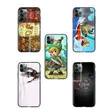 Zelda HD Wallpapers Hard ...
