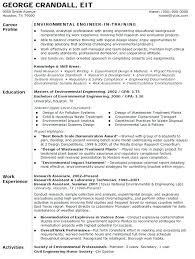 Activities Resume Format extracurricular activities for resume foodcityme 87