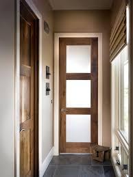 interior glass doors. Glass Panel Interior Door Ideas Best 25 Doors On Pinterest Office