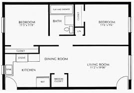Draw A Room To Scale drawing a bedroom to scale | corepad | pinterest |  bedrooms