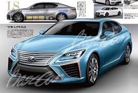 2018 lexus 600h. simple 2018 2018 lexus ls 600h photo  2 on lexus
