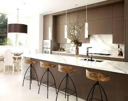 bar stools for kitchen islands bar stools for kitchen islands ideas counter height bar stools for