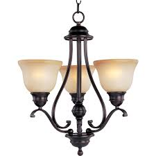 image of oil rubbed bronze light fixtures photo