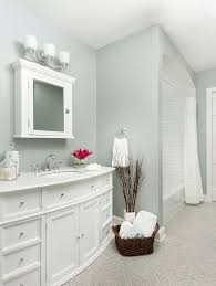 bathroom paint colorsBest 25 Small bathroom paint ideas on Pinterest  Small bathroom