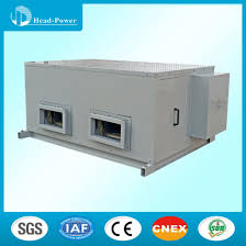 hvac package unit vs split system. Wonderful System 5 Ton Package Unit Air Conditioner Split AC Type Throughout Hvac Vs System