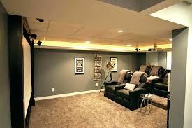 sealing interior basement walls paint sealer for walls ideas sealing interior basement painting concrete repainting waterproofing
