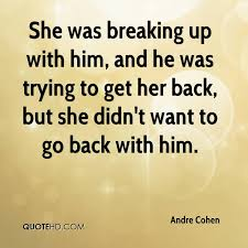 Breaking Up Quotes Page 40 QuoteHD Awesome Get Back Up Quotes