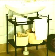 under sink storage ideas bathroom under sink storage bathroom under sink organizer under sink storage ideas