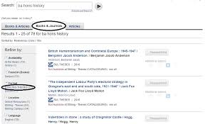 search for theses library catalogue help libguides at  taught postgraduate dissertations