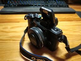 Обзор на Цифровой <b>фотоаппарат Olympus OM-D E-M10</b> Mark III ...