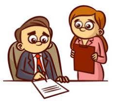 Отчет по ознакомительной и производственной практике юриста  Мы предлагаем вам заказать отчет по практике юриста с гарантиями недорого и качественно
