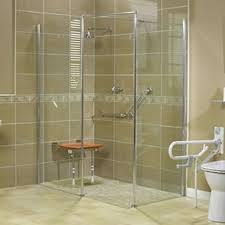 ada compliant bathtubs showers thevote