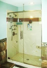 bathroom remodel design.  Bathroom Bathroom Remodel In Design