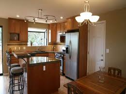 Kitchens Kitchen Paint Colors Neutral Kitchen Paint Colors With Nice Chairs