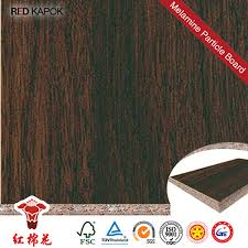 particle board artistic wall panels decorative wall panels uk wall cover panels yaodonghua decor materials technology co ltd