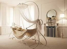 luxury baby furniture. Delighful Baby On Luxury Baby Furniture