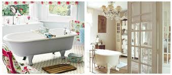 shabby chic bathroom bathroom. Shabby Chic Bathroom Decor, Main Features And Best Design Ideas