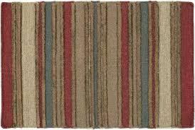 chandra rugs floor coverings flat woven rug kil2250 tracys flat woven rugs flat woven wool rugs
