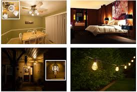 led for home lighting. The A Group: A15, A19, A21, Led For Home Lighting