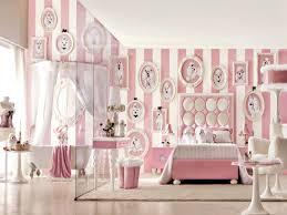 Princess Decor For Bedroom Princess Theme Bedroom Ideas Home