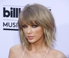Taylor Swift ร่วมลงชื่อเรียกร้องปฏิรูปกฏหมาย DMCA ให้เอาผิดกับ YouTube -  Pantip