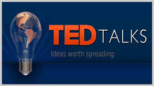 5 TED Talks to Motivate and Inspire Teachers - EdTechReview™ (ETR)