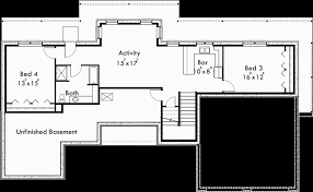 suite in master on main house plans luxury house plans mother in law for house plans with inlaw