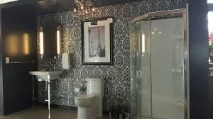 bathroom showrooms san diego. Full Size Of Modern Kitchen Trends:modern Curtains With Cabinets San Diego Bathrooms Bathroom Showrooms R